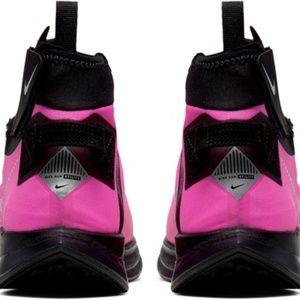 Nike Shoes - Nike Zoom Pegasus Turbo Shield WMN Running Shoes